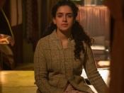सान्या मल्होत्रा की 'पगलैट' नेटफ्लिक्स पर इस दिन होगी रिलीज, मजेदार टीजर रिलीज- VIDEO