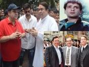 राज कपूर के बेटे राजीव कपूर का निधन, बॉलीवुड में शोक की लहर-लता मंगेश्कर समेत बॉलीवुड सितारों ने जताया दुख