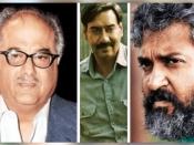 आरआरआर vs मैदान: बोनी कपूर और SS राजामौली के घमासान को अजय देवगन करवाएंगे शांत- बनाई रणनीति!