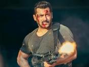 सलमान खान ने किया कंफर्म, 'पठान', 'टाइगर 3' और फिर 'कभी ईद कभी दिवाली'- बैक टू बैक धमाके