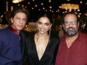 शाहरुख खान और दीपिका पादुकोण की पठान दिवाली पर नहीं होगी रिलीज- YRF करेगा स्पेशल ऐलान!