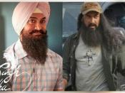 'लाल सिंह चड्ढा' की तेजी से शूटिंग जारी, आखिरी शेड्यूल कारगिल में शूट करेंगे आमिर खान- नई डिटेल