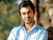 नवाज़ुद्दीन सिद्दीकी की तगड़ी तैयारी, 'संगीन' के बाद 'जोगीरा सारा रा रा' की शूटिंग