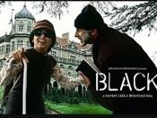 ब्लैक के 16 साल: भंसाली ने किया था आलिया भट्ट को रिजेक्ट; फिल्म में आपको दिखे थे रणबीर कपूर?