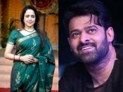 प्रभास और सैफ अली खान की फिल्म आदिपुरुष में हुई हेमा मालिनी की एंट्री? निभाएंगी ये दमदार किरदार!