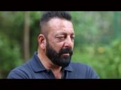 पृथ्वीराज की शूटिंग हुई पूरी, निर्देशक ने संजय दत्त को बताया फाइटर- जबरदस्त है किरदार