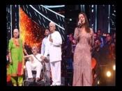 'एक प्यार का नगमा' गीतकार संतोष आनंद कर्ज में डूबे,7 साल पहले बेटे की मौत, नेहा कक्कड़ ने दिए लाखों