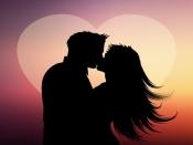 आमिर खान, अजय देवगन से लेकर रणवीर-दीपिका तक, ये सितारे दे चुके हैं बॉलीवुड के सबसे लंबे KISSING सीन