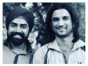 पुलिस से पहले संदीप नाहर की डेड बॅाडी को घर ले गई थीं पत्नी, साइबर सेल की कड़ी जांच, बड़ी डिटेल!