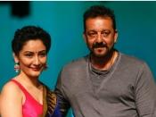 संजय दत्त की पत्नी मान्यता ने वापस की 100 करोड़ की प्रॉपर्टी, पति से मिला था तोहफा
