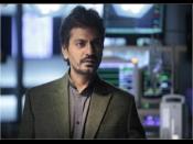 नवाजुद्दीन सिद्दीकी की अपकमिंग फिल्में, फिलहाल संगीन की शूटिंग में बिजी- डिटेल