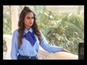 'जमाई 2.0 सीजन 2' में खुद के स्टाइल स्टेटमेंट पर निया शर्मा ने बोला- मुझे ये ट्रोल करवा देते हैं