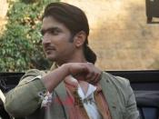 सुशांत सिंह राजपूत को ड्रग्स सप्लाई करने वाले एक्स मैनेजर गिरफ्तार, काफी समय से थे अंडरग्राउंड