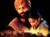 सनी देओल की ब्लॉकबस्टर फिल्म 'गदर' का सीक्वल- निर्देशक ने किया खुलासा, 'कहानी तैयार है'