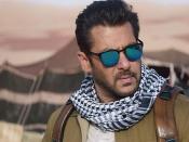 मुंबई में बनेगा तुर्की का सेट? बड़े बजट के साथ सलमान खान करेंगे टाइगर 3 में धमाका!