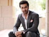 रणबीर कपूर की 'एनिमल' को लेकर आई बड़ी खबर? इस महीनो फ्लोर पर आएगी फिल्म!
