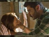 अर्जुन कपूर और परिणीति चोपड़ा की फिल्म 'संदीप और पिंकी फरार' का ट्रेलर रिलीज, सस्पेंस और रोमांच से भरा VIDEO