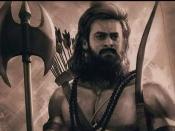 Adipurush: आदिपुरुष से प्रभास का राम अवतार जल्द होगा रिलीज, इस खास मौके पर मेकर्स करेंगे धमाका!