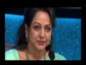 इंडियन आइडल 12 के मंच पर रोने लगीं हेमा मालिनी,बोला- सारी खुशियां देने वाले धर्मेंद्र जी हैं Video