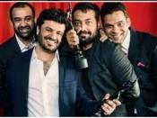 अनुराग कश्यप और उनके साथियों ने किया 650 करोड़ का घोटाला? इनकम टैक्स छापे में टैक्स चोरी के सुबूत