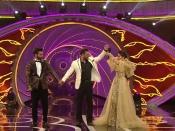 TRP रिपोर्ट: सलमान खान के 'बिग बॉस 14' फिनाले ने ली एंट्री, जबरदस्त रेटिंग्स- जानिए इस हफ्ते के टॉप 5 टीवी शो