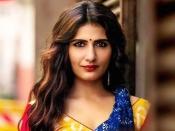 फातिमा सना शेख कोरोना पॉज़िटिव, बॉलीवुड के ढेरों सितारे कोरोेना की चपेट में