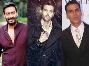 2022 में रिलीज होने वाली फिल्मों की LIST- अक्षय कुमार, अजय देवगन से लेकर ऋतिक, प्रभास की फिल्में पक्की
