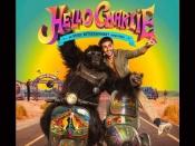 TRAILER: अमेज़न प्राइम वीडियो की कॉमेडी फिल्म 'हेलो चार्ली', आदर जैन और जैकी श्राफ का मजेदार अंदाज
