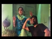तापसी पन्नू -अनुराग से पहले सलमान-संजय दत्त के साथ 7 सुपरस्टार्स के घर IT विभाग का छापा, देखिए लिस्ट