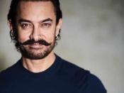 आमिर खान इस स्पेशल गाने में सुपर चिल, कैज़ुअल, हिपस्टर लुक में आएंगे नज़र- जानें डिटेल्स