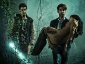 'रूही' वीकेंड बॉक्स ऑफिस: जान्हवी कपूर की फिल्म ने ऑडियंस को किया इंप्रेस, अच्छा रहा वीकेंड कलेक्शन