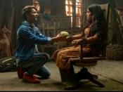 रूही 2nd Day बॉक्स ऑफिस: शानदार शुरुआत के बाद, शुक्रवार को गिरा जान्हवी कपूर की फिल्म का कलेक्शन