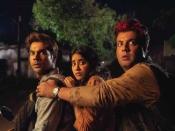 'रूही' Box Office: 20 करोड़ पार पहुंची जान्हवी कपूर की हॉरर- कॉमेडी फिल्म, जानें कुल कलेक्शन