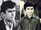 जब 2 साल के सैफ अली खान दौड़ पड़े अपने शशि कपूर अंकल की जान बचाने, शर्मिला टैगोर के साथ फिल्म