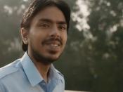 बाफ्टा 2021 - द व्हाईट टाईगर के लिए आदर्श गौरव को बेस्ट एक्टर नॉमिनेशन, प्रियंका चोपड़ा OUT