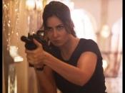 'टाइगर 3' के लिए कड़ी ट्रेनिंग ले रही हैं कैटरीना कैफ, सलमान खान के साथ करेंगी धमाकेदार एक्शन- स्टंट सीन