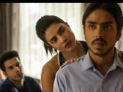 ऑस्कर 2021: प्रियंका चोपड़ा की फिल्म 'द व्हाइट टाइगर' को मिला नॉमिनेशन, इन फिल्मों के साथ रेस में शामिल