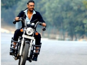 बर्थडे स्पेशल: 52 के हुए सुपरस्टार अजय देवगन- जानें बॉलीवुड के सिंघम की 52 खास बातें