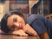 कोरोना के दर्द से जूझ रहीं आलिया भट्ट, क्वारंटीन से शेयर की फोटो- 'जो कभी सोचा नहीं, उससे गुजरना पड़ रहा'!