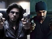 विलेन जॉन अब्राहम ने शुरू की पठान की शूटिंग- लीक हुई फोटो, धमाकेदार लुक-पहली बार शाहरुख खान को देंगे टक्कर!