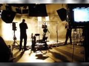 FWICE ने जारी की फिल्मों व सीरियल्स की शूटिंग के लिए नई गाइडलाइन, कोरोना को लेकर सख्ती