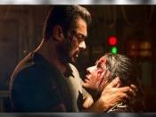 कैटरीना कैफ को हुआ कोरोना, लेकिन सलमान खान ने नहीं रुकने दी 'टाइगर 3' की शूटिंग- जानिए क्यों!