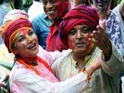 जावेद अख्तर ने इंडस्ट्री में पूरे किए अपने 50 वर्ष