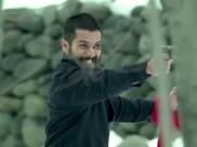 Exclusive: ऐसा क्या हुआ जो फिल्म हैदर से खफा हो गई भारतीय सेना