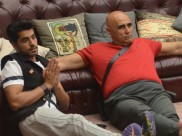 बिग बॉस से आउट दीपशिखा ने उगला जहर, पुनीत को बताया दोगुला इंसान