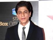आमिर के बाद शाहरूख ने खरीदी करोड़ों की बमप्रुफ कार