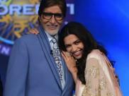 अमिताभ बच्चन, शाहरुख, बोमन ईरानी ने माना-दीपिका हैं सुपरस्टार