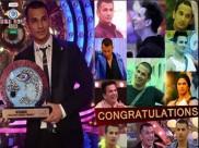 बिग बॉस Winner प्रिंस के खुलासे - बींग ह्यूमन से लेकर टीवी शो तक!