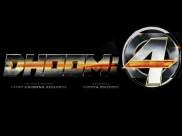 Dhoom 4 को लेकर बड़ा खुलासा, खबरों-अफ्वाहों को भूल जाएं, फैंस को लग सकता है झटका
