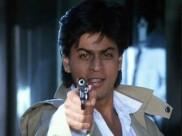 इस फिल्म ने बदला था शाहरुख खान का करियर, 25 साल पूरे होने पर पोस्ट किया Video